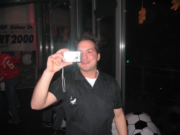 kroenung2006-030