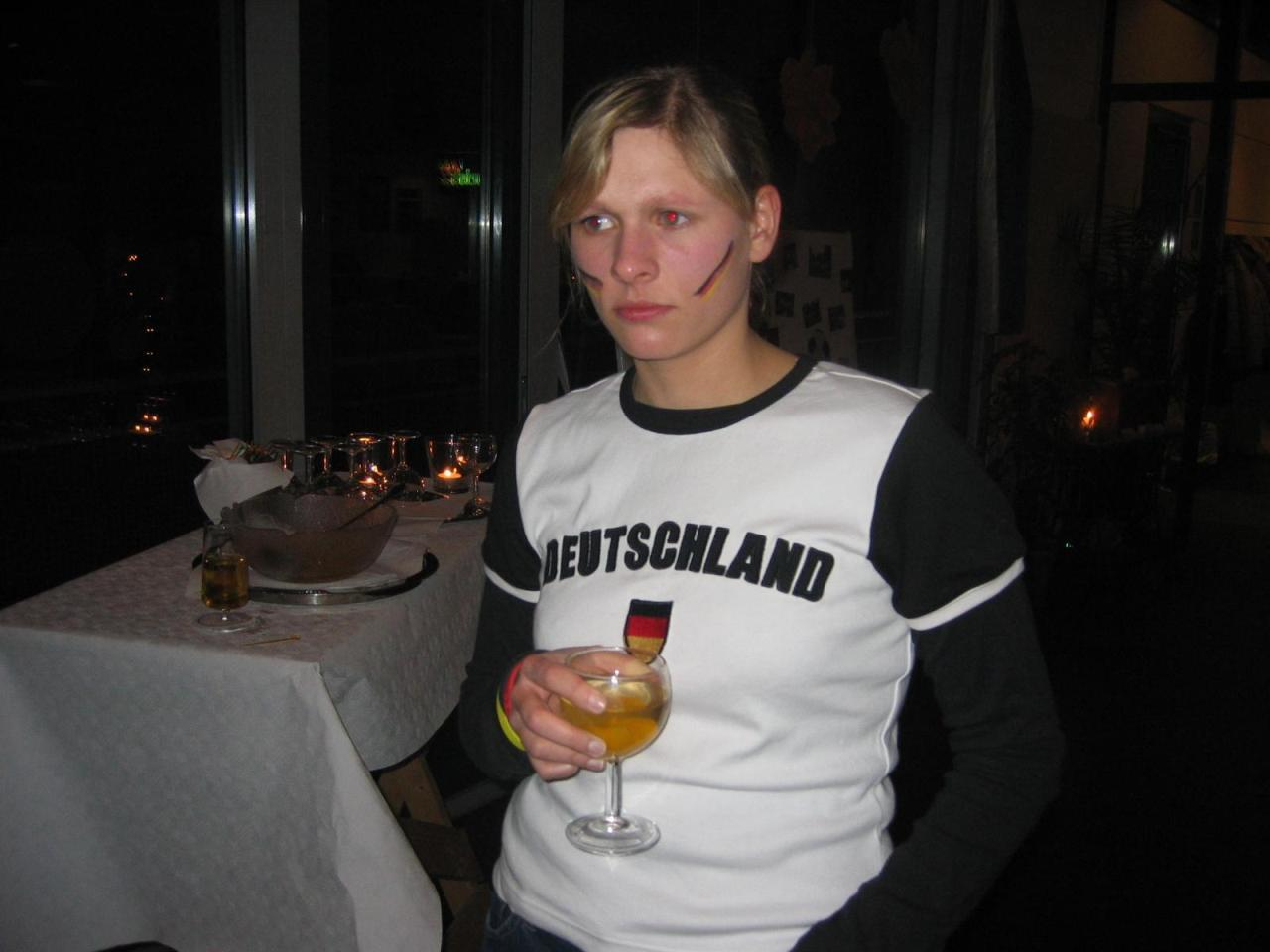 kroenung2006-035
