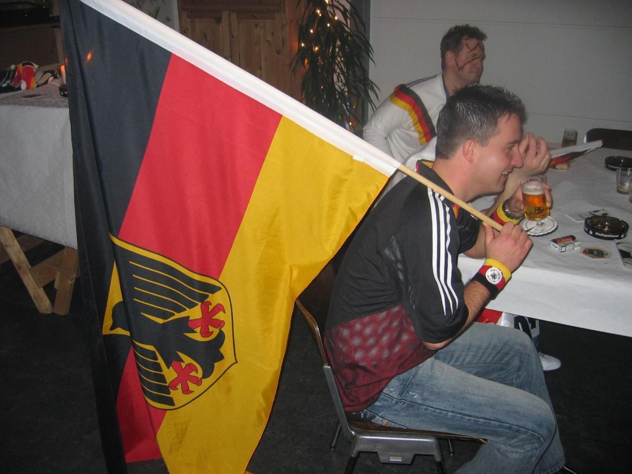 kroenung2006-043