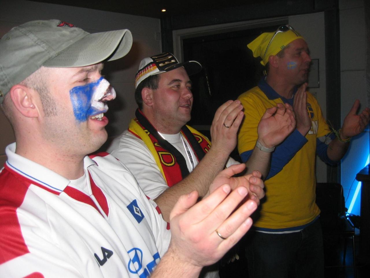 kroenung2006-052