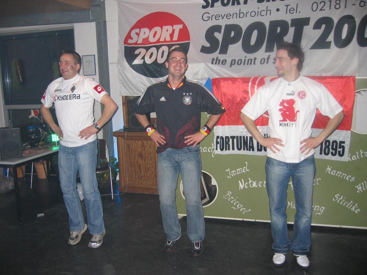 kroenung2006-059