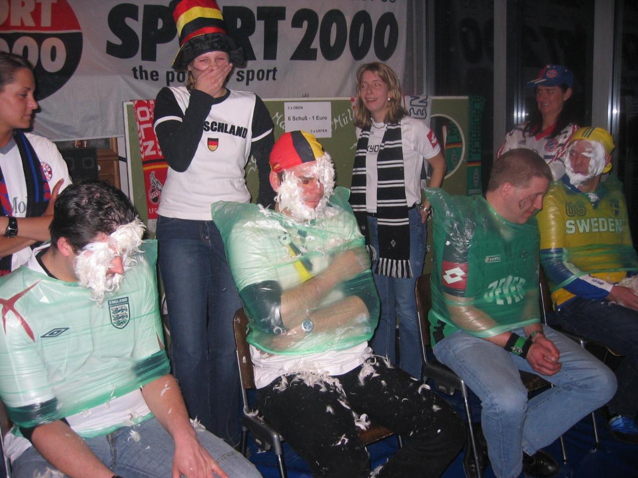 kroenung2006-075