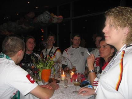 kroenung2006-081