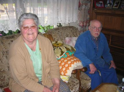 fest2006-024