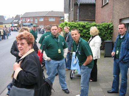 fest2006-029