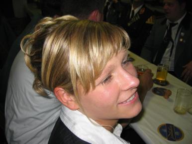 fest2006-064