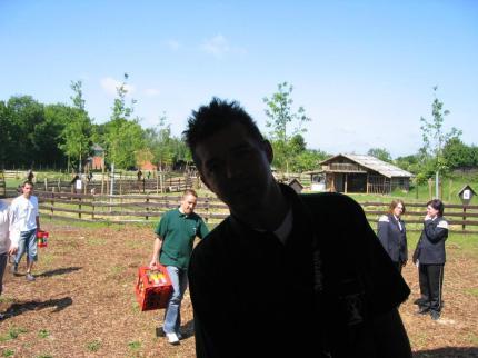 fest2006-092