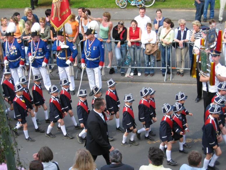 fest2006-115