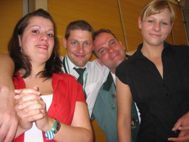 fest2006-135