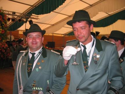 fest2006-136