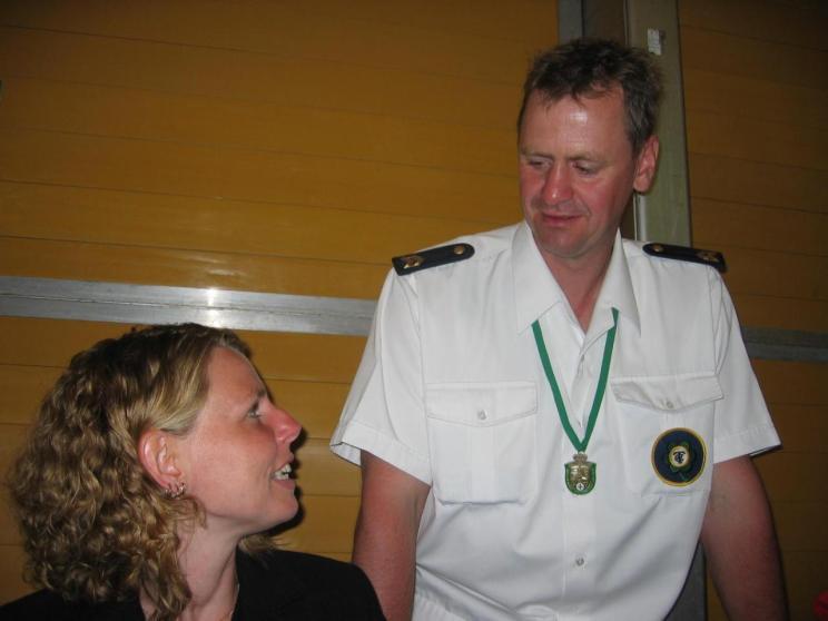 fest2006-145