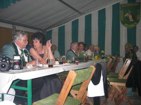 fest2006-183