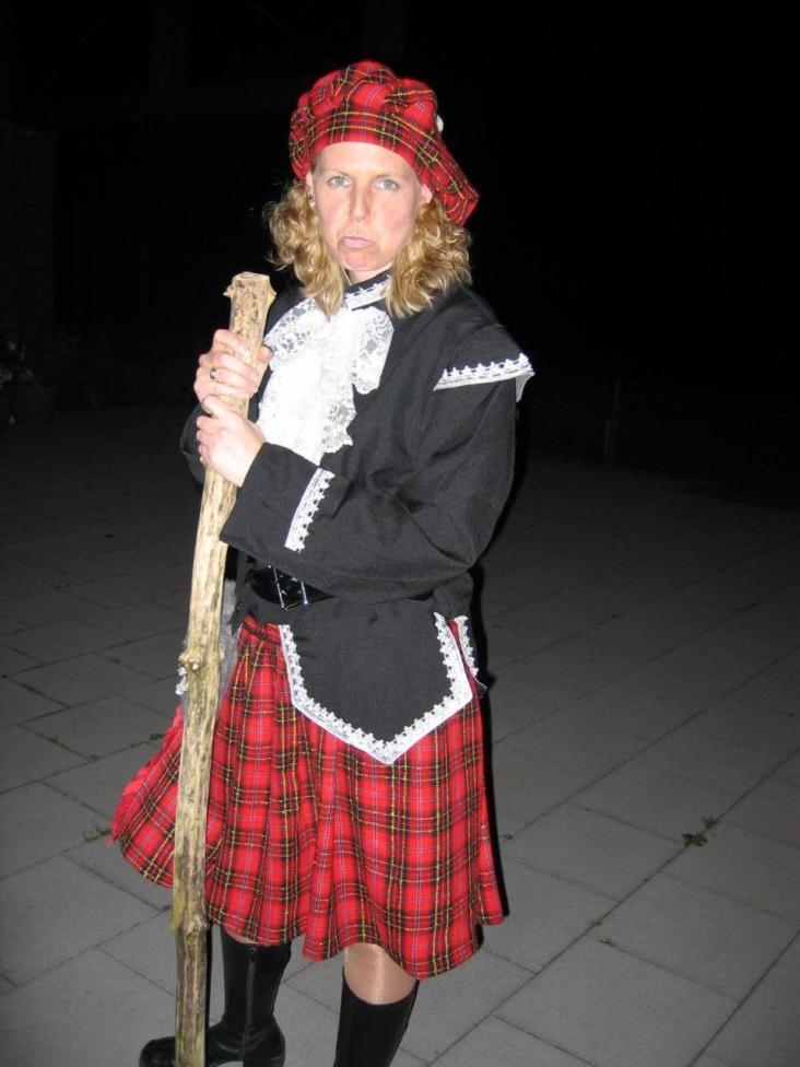 kroenung2007-060