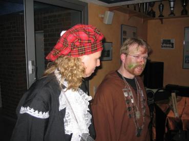 kroenung2007-072