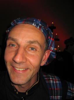 kroenung2007-075