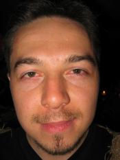 kroenung2007-081
