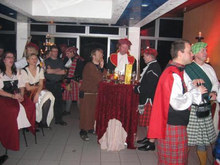 kroenung2007-129
