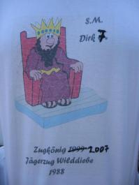 fest2007-010