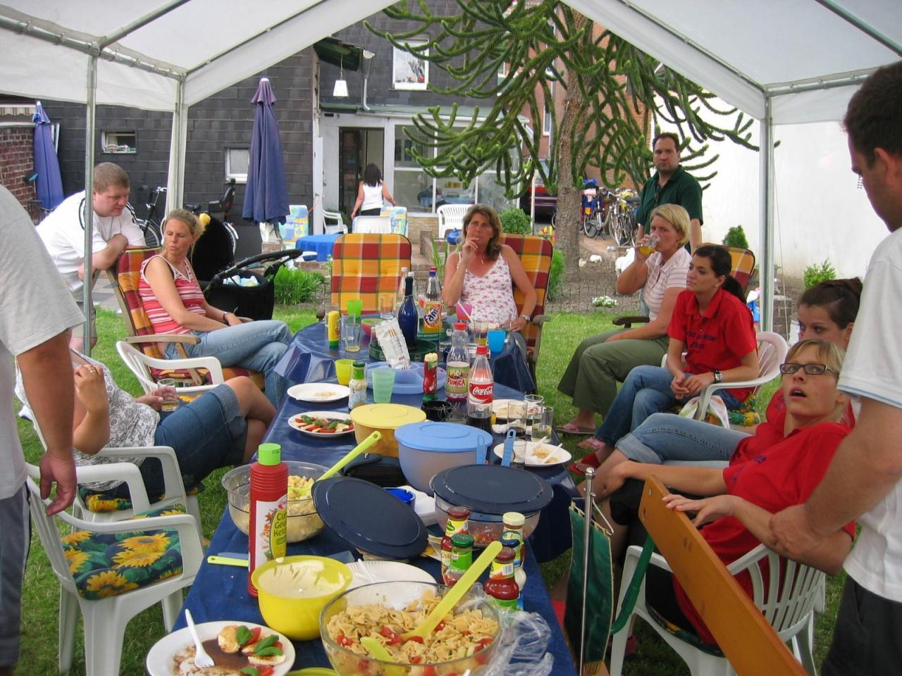 fest2007-032