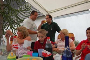fest2007-050