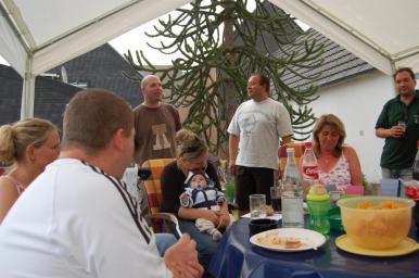 fest2007-062