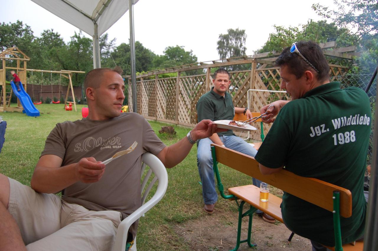 fest2007-064