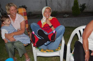 fest2007-082