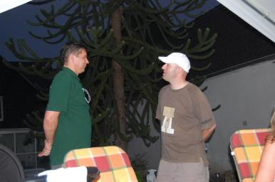 fest2007-088