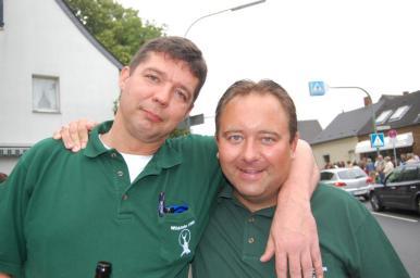 fest2007-113