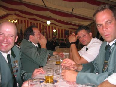 fest2007-124