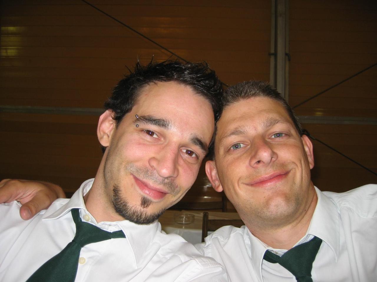 fest2007-127