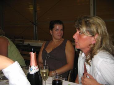 fest2007-130