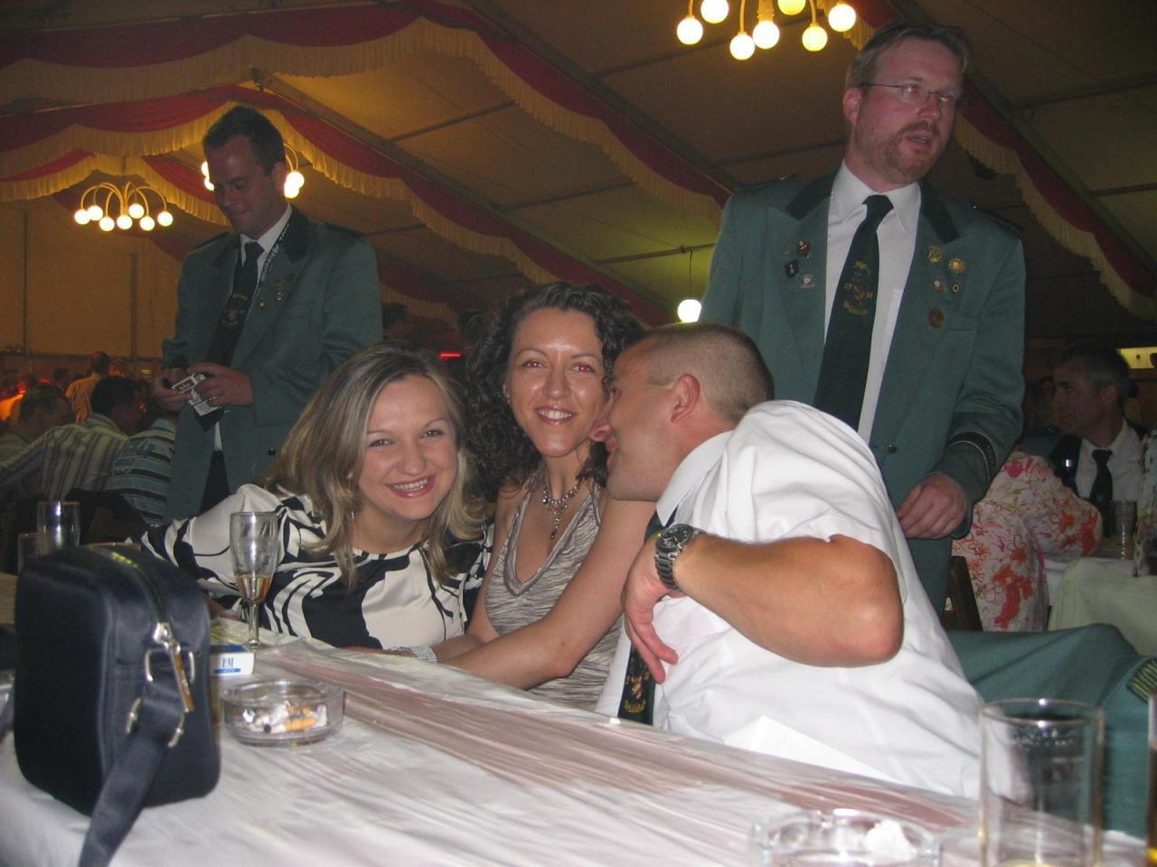 fest2007-141