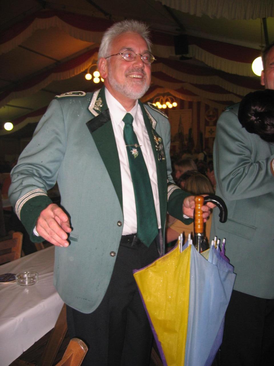 fest2007-145
