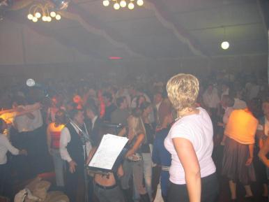 fest2007-151