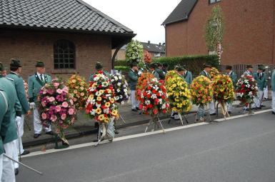 fest2007-176