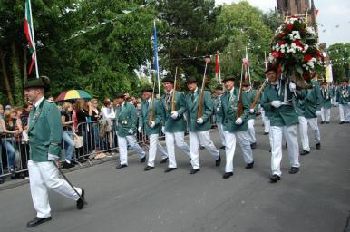 fest2007-194