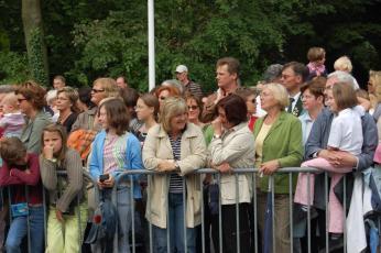 fest2007-206