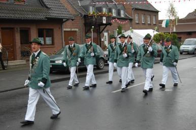 fest2007-257