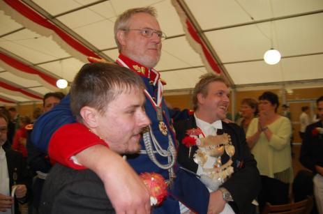 fest2007-277