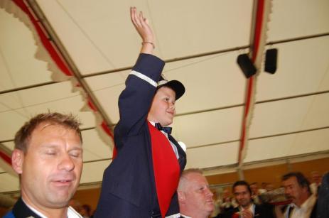 fest2007-278