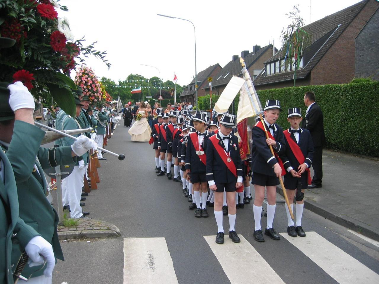 fest2007-294
