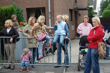 fest2007-296