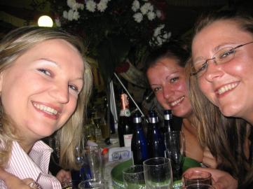 fest2007-338