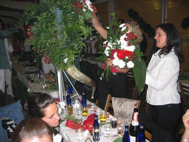 fest2007-351