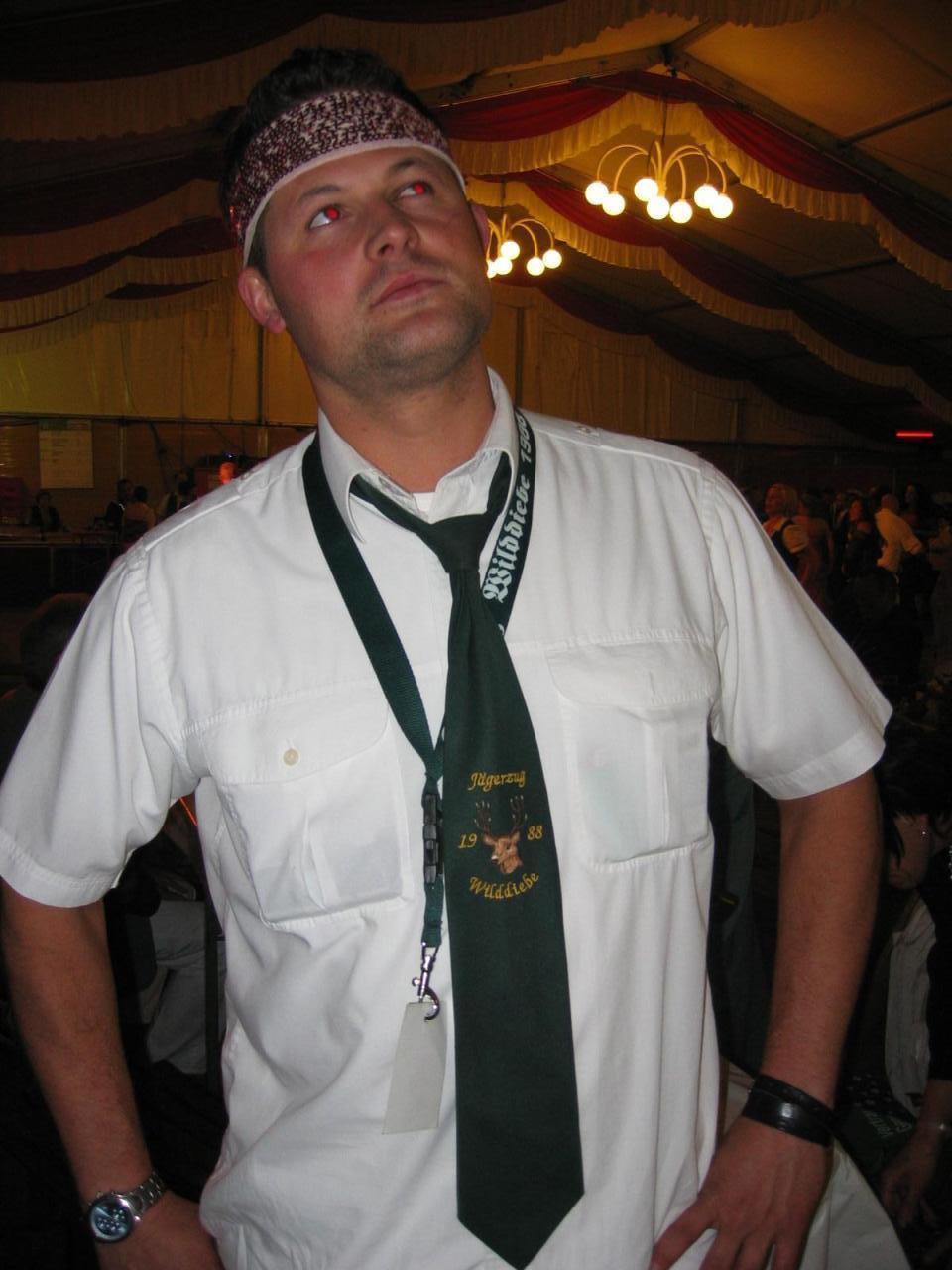 fest2007-357