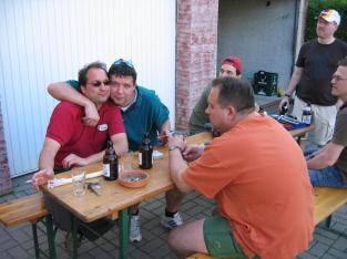 fest2008-037
