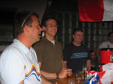 fest2008-072
