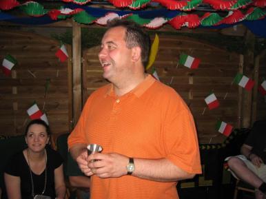 fest2008-077