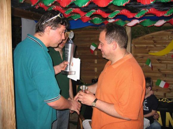 fest2008-078
